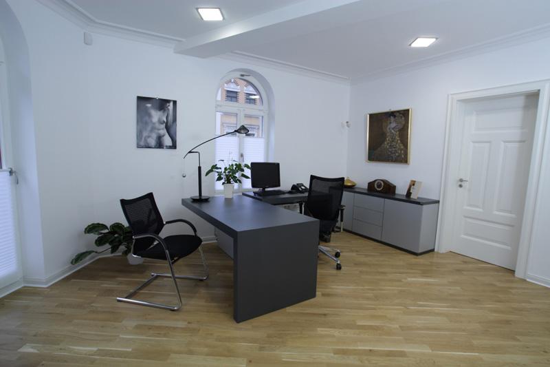 praxis design gyn kologie leipzig. Black Bedroom Furniture Sets. Home Design Ideas